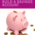 Put Your Savings On Autopilot