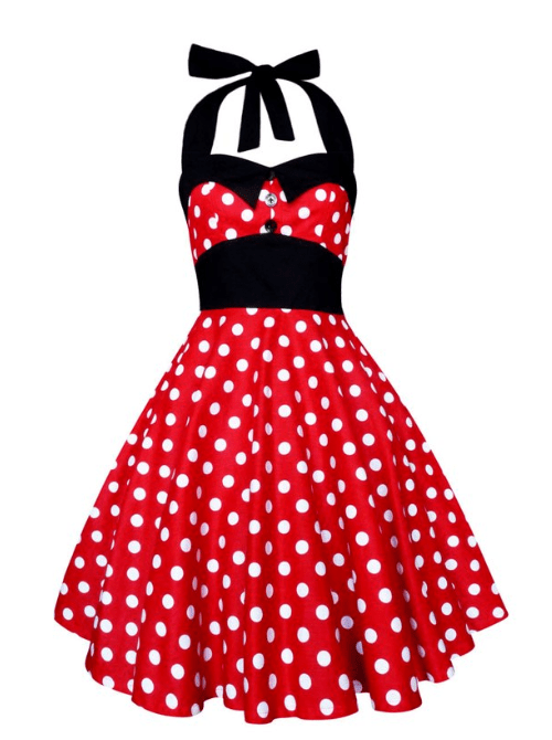 Find a Magical Plus Size Disney Dress - Plus Size Nerd
