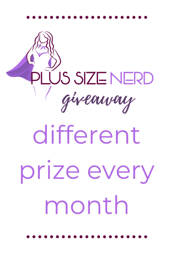 Different Prize Every Month