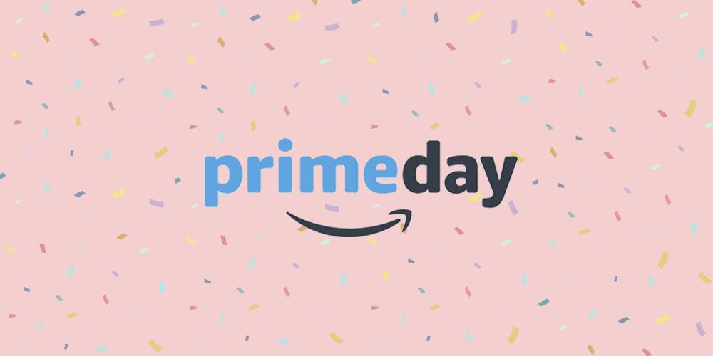 Plus Size Fashion Deals on Amazon Prime Day 2019