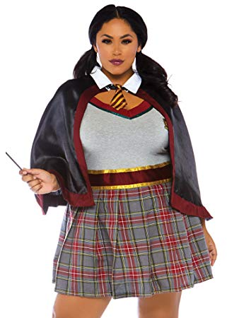 Search for plus size Harry Potter t-shirts, pajamas, rompers, dresses, leggings, souvenir shirts and more.