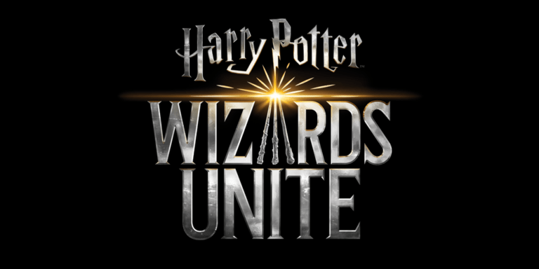 Wizards Unite